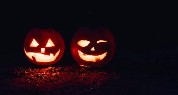 Fun Things to Do in San Diego on Halloween