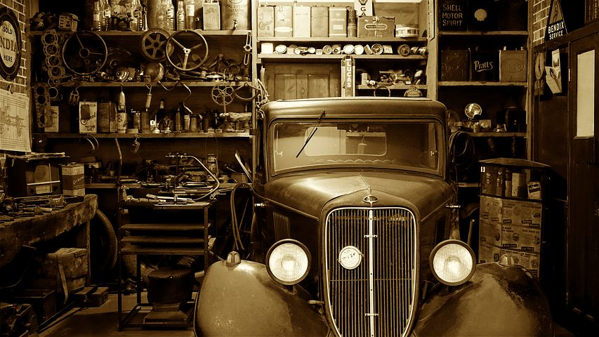 10 Reasons Why Convoy Auto Repair should be Your First Choice for Auto Repair